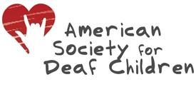 deafchildren