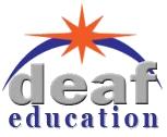 deafed