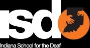 deafhoosiers