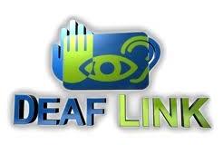 deaflink