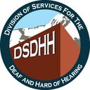 deafservices.utah.gov
