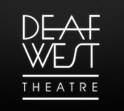 deafwest.org