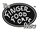 fingerfoodcafe