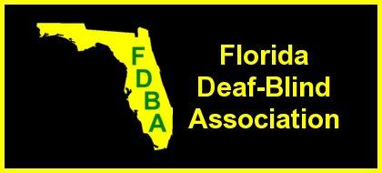 fldeafblind.org