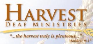 harvestdeaf