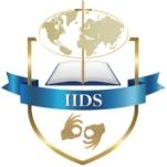 iids inc.org