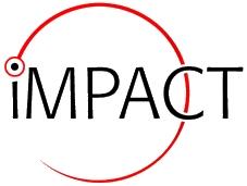 impactfamilies