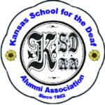 ksdeaf.org