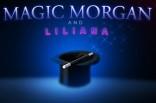 magicmorgan
