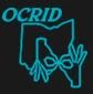 ocrid.org