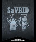 savrid.org