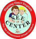 seecenter