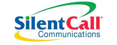 silent call.com