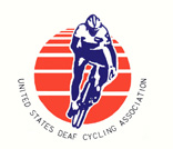 usdeafcycling.org