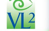 vl2.gallaudet.edu
