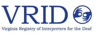 vrid.org