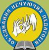 onp ua.narod.ru