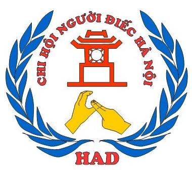 facebook.com.hanoi.deaf