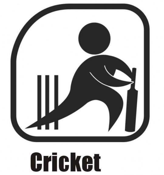 Khairpur Deaf Cricket Association