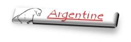 Argentine 3D