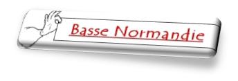 Basse Normandie 3D