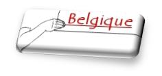 Belgique 3D