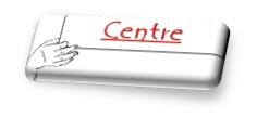 Centre 3D