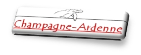 Champagne Ardenne 3D