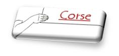 Corse 3D
