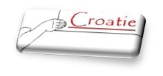 Croatie 3D