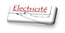 Electricite 3D