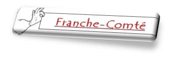 Franche Comte 3D