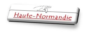 Haute Normandie 3D