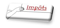 Impots
