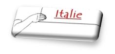 Italie 3D