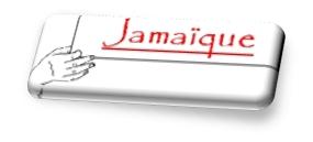 Jamaique 3D