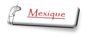 Mexique 3D