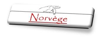 Norvege 3D