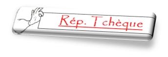 Rep. Tcheque