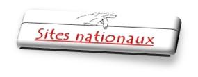 Sites Nationaux 3D
