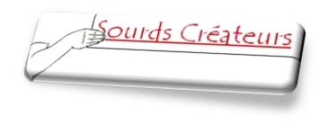 Srds createurs 3D