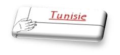 Tunisie 3D