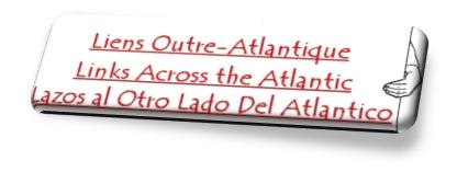 liens outre atlantique 3D