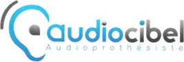 audiocibel