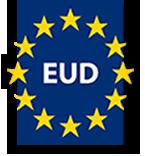 eud logo