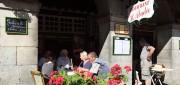 https://www.waibe.fr/sites/patrick/medias/images/galerie/abadie-terrasse.JPG