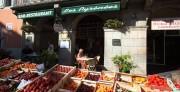https://www.waibe.fr/sites/patrick/medias/images/galerie/restaurant-marche.JPG