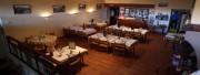 https://www.waibe.fr/sites/patrick/medias/images/galerie/restaurant-pyrenees0.JPG