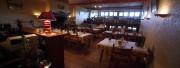 https://www.waibe.fr/sites/patrick/medias/images/galerie/restaurant-pyrenees1.JPG