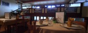 https://www.waibe.fr/sites/patrick/medias/images/galerie/restaurant-pyrenees2.JPG
